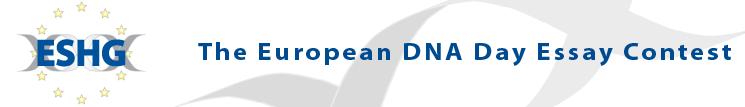 ESHG-DNADay-Web