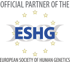 ESHG Official Partner Logo[3721]