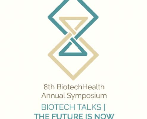 biotechHealth-anual-symposium