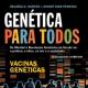 genetica-para-todos