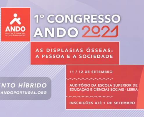Congresso Ando